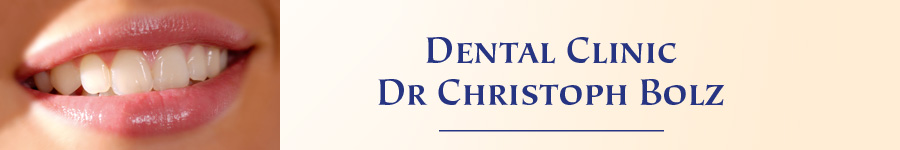 Dental Clinic Dr. Christoph Bolz